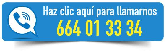 Cerrajeros Barcelona Teléfono